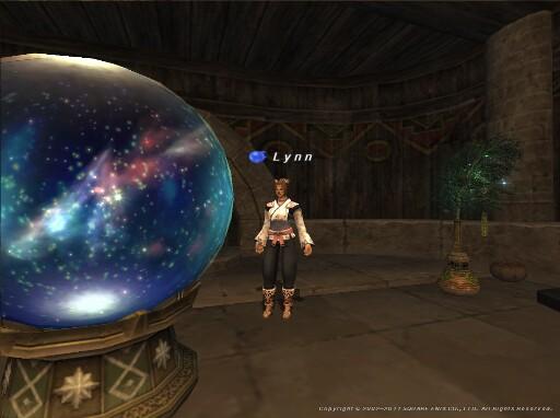 Lyn110805015542a